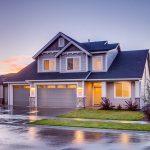 jak dbać o bezpieczeństwo domu