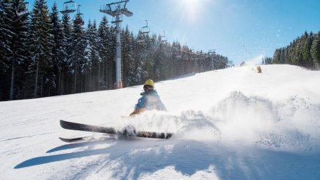 ubezpieczenie na wyjazd narciarski zalety