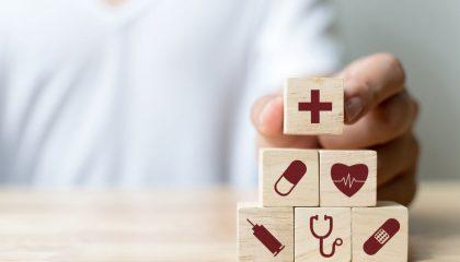 ubezpieczenie best doctors zagranicą