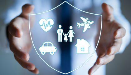 najlepsze ubezpieczenie zdrowia i życia