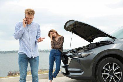 co to jest ubezpieczenie car assistance